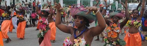 001-carnaval-des-fleurs-2012art