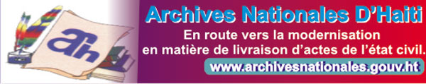 archives-nationale1