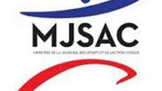 mjsac1