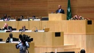 Le-Premier-ministre-Lamothe-au-cours-de-son-intervention