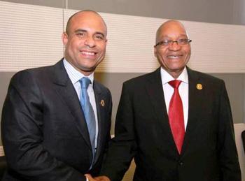 Le-Premier-ministre-Lamothe-et-le-Président-sud-africain-Jacob-Zuma