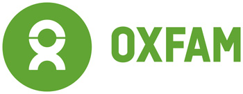 Oxfam-Logo-Long