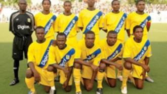 Racing_Club_Haitien