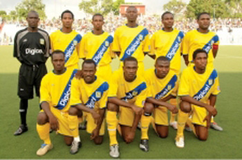 Racing_Club_Haitien