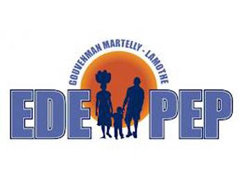 edepep1