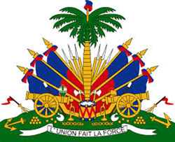 haiti1250