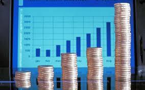 Image Croissance Economique