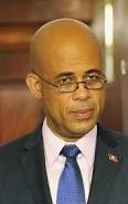 Images Martelly