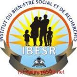 PHOTO IBESR 150