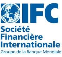 PHOTO IFC