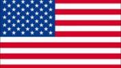 Programme International de Cadets : La Garde-Côtière des Etats-Unis recrute des candidats