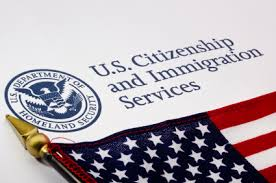 Image US Citizenship and  immigration services 2