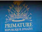 image Primature