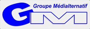logo_groupe_medialternatif2 20