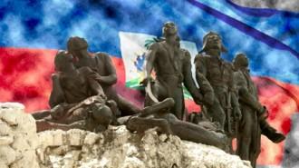 IMAGE vertieres_drapeau_haiti