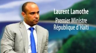 photo Laurent-Lamothe-premier-ministre 2