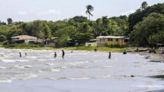 image Canal du Nicaragua 2
