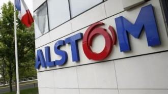 logo Alstom 2
