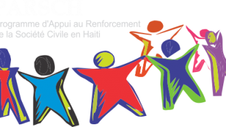logo_parsch 2