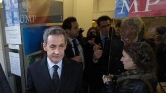 photo Sarkozy 2