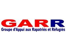LOGO GARR 2