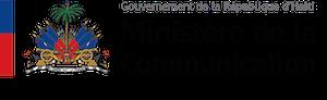 logo MCommunication 2