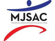 image MJSAC 2