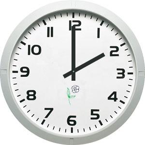 Horloge 4 A