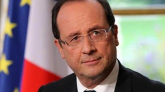 photo François-Hollande 2