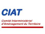 Image CIAT