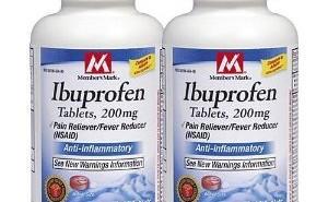 Image Ibuprofen 2
