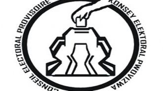 Logo CEP 2