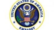 Haïti/Saisie d'armes illégales: L'Ambassade des Etats-Unis félicite ses partenaires pour le renforcement de la loi