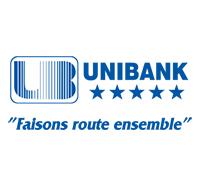 unibank-sharing-logo