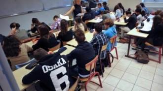 Photos collégiens français 2
