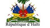 Haïti / Politique: L'exécutif et le législatif font durer le suspense sur la désignation du Premier ministre
