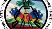 Haïti/Politique: Le CEP et le Salon des élections