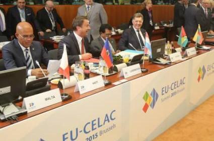Image 2 EU-CELAC 2015
