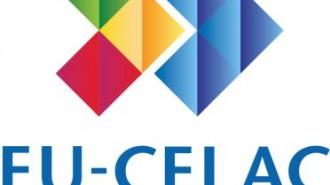 Logo Eu_Celac2015 A