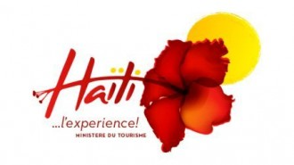 Logo-MDT Haiti-FR-tag 2