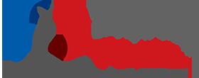 logo BFA 2