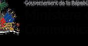 Le Gouvernement salue le départ du journaliste Jean Max Blanc
