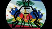 Haïti: Publication des résultats définitifs des municipales de 2015