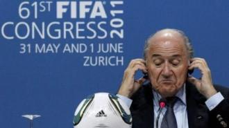 photo Blatter 2