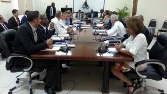 IMAGE 2  Haiti G12+