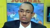 Haïti/Presse: Dernier hommage à Jefferson et Johnson tués dans un accident