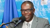 Haïti/Gouvernement: Mario Dupuy nouveau ministre de la communication