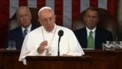 Etats-Unis: le pape accueilli en star à New York, 2e étape de son voyage