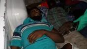 Accident/Jacmel: Des morts et des blessés sur la route de l'Amitié