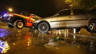 Image Inondations en France 2